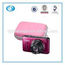 2014 Hot Sale waterproof camera bag,cases,portable bag,Eva bag