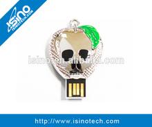 Funny USB Flash Disk