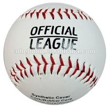 custom PVC PU baseball price/blank baseball jerseys wholesale/wholesale wood baseball bats