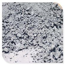 low ash baked GRAPHITE ELECTRODE SCRAP(BLOCK GRAIN) FOR SALE/BAKED ELECTRODE (GRAIN ) GRAPHITE BAR