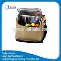 çok genç soğutucu çanta, piknik soğutucu çanta çocuklar