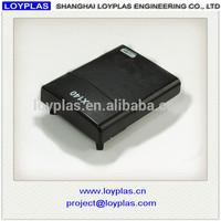 Custom cheap ip67 plastic waterproof electrical junction box