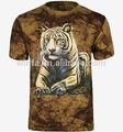 Mistério camiseta aleatória engraçada de t-shirt da cultura Pop moderno gráfico venda playboy T camisas