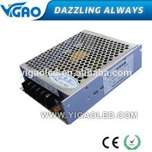 power transformer 220v to 5v