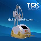 Fat Reducing Cryo Liposuction Machine