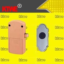 fashion design cabinet smart card small electronic lock