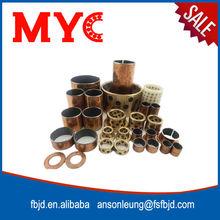 High performance wholesale steel motor shaft bushing,China
