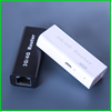 Mini 3G/ASDL./DHCP wireless network router