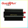 Phone number gps tracker with google map tracking software