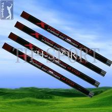 Wholesale Driver Graphite Golf Club Shafts