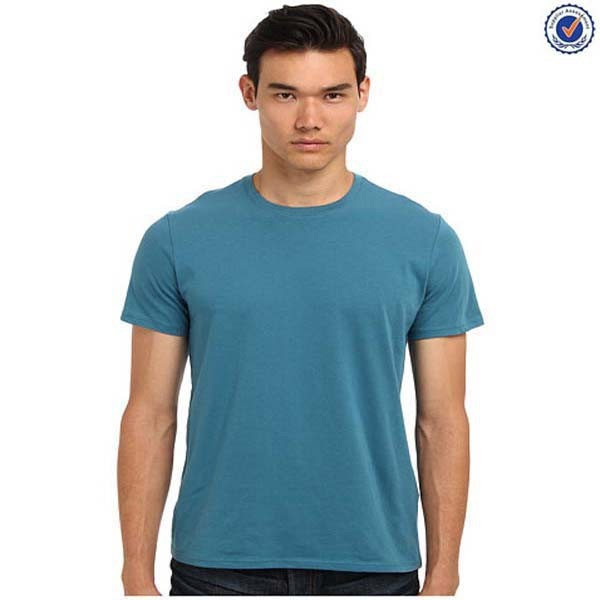 Cheap wholesale blank t shirts from china