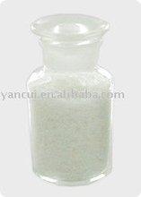 Pentaerythritol Stearate (PETS)