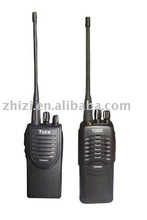 Phone Walkie Talkie