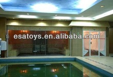 Hot selling steam room with direct factory price(S2070724)