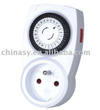 24-Hour MiNi Mechanical Timer