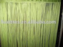 line curtain fabric