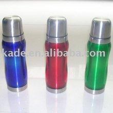 Acrylic Flask