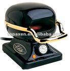 salon hair curling oven/hair curling stove/golden supreme curling oven