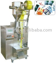 DXD Automatic grain packing machine