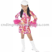 fashion cheergirl costume basketball
