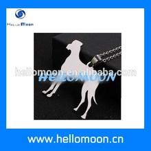 metal pet id tag - info@hellomoon.cn