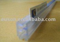 File Bander, Display Strip, Wire Grabber