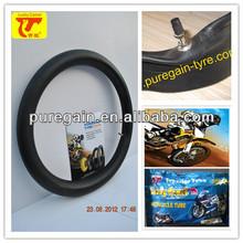 16-20inch inner tube tires/tyre tube/inner tube and tire