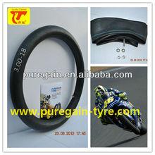 llantas de china/china motorcycle inner tube factory/llantas de parts supplier