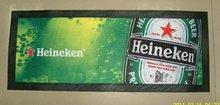 Bar mat. counter pad, rubber mat