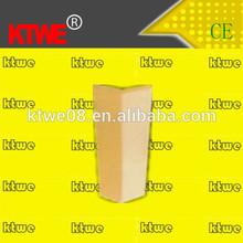 pvc wall corner protection