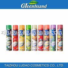 air freshener (320ml)