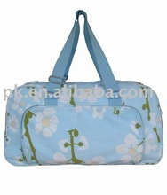 Girls pictures of travel bag (PK-O0056)