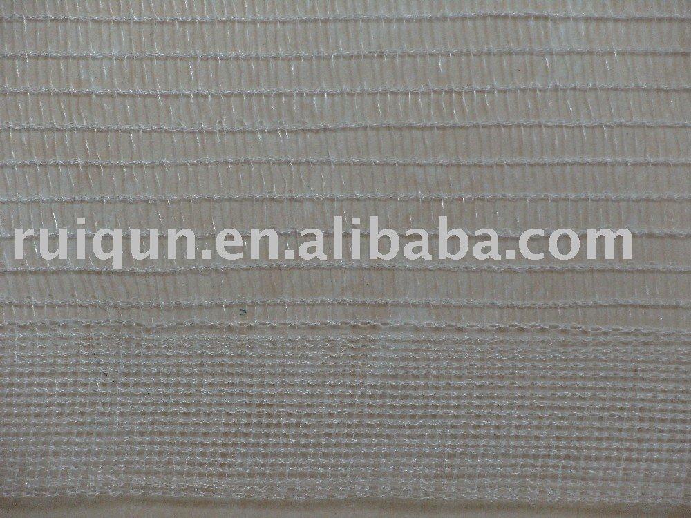 bambus bee net