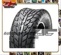 Full Size of Hot Sale atv tyre 19x7.00-8 & 18x9.50-8/ UTV Tires with DOT/Emark Certification
