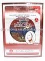 Ganoderma essência colágeno nutrir anti- r