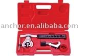 CT-808(457)A-L Eccentric Cone Type Flaring Tool