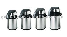 KAP_E Stainless Steel Air Pot
