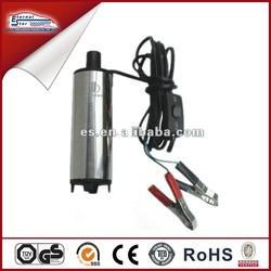 DEISEL PUMPS,centrifugal submersible pump