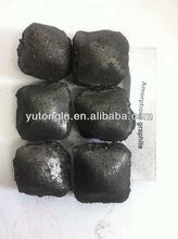 MgO C Ball / Magnesite Carbon Ball