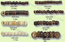 Coco Beads