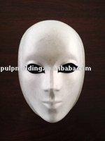 party celebration Halloween festival decoration mask