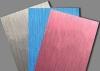 Brush Aluminium composite panel, 3mm, 4mm, 0.3mm/0.3mm, 0.4/0.4mm