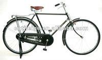 28'' Hand Brake Type Traditional bike(FP-TR003)