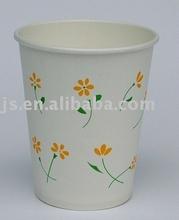 mini disposable paper cups