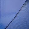 waterproof pvc tarpaulin material