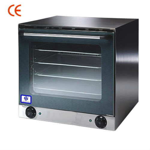 German Countertop Oven : Commercial Countertop Electric Convection Oven For Sale Tt-o131 - Buy ...