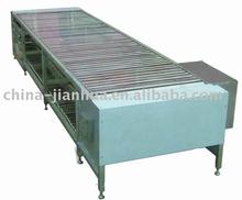 Flat Conveyor livestock equipment meat machine