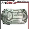 Ag- bmb_10 antiguo monedas de plata