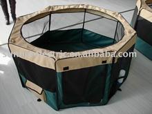 Sell Foldable Pet Fence (Model:SRPF-001)