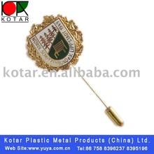 custom lapel pins,metal lapel pins,butterflies lapel pins